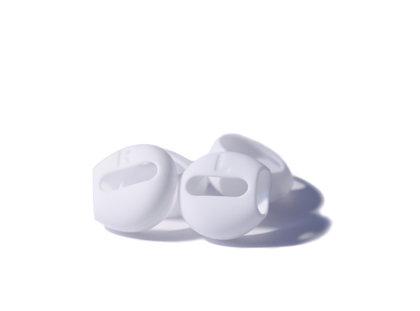 Huawei gumijas